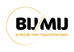 Hypnose Oldenzaal